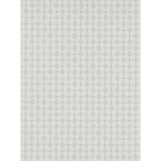 5804-31 Erismann 175 Wallpaper