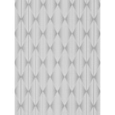 5805-10 Erismann 175 Wallpaper