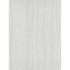 5806-10 Erismann 175 Wallpaper