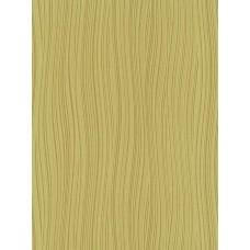 5806-30 Erismann 175 Wallpaper