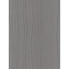 5806-37 Erismann 175 Wallpaper