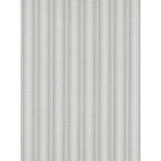 5807-10 Erismann 175 Wallpaper