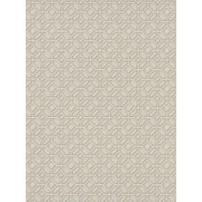 5808-02 Erismann 175 Wallpaper