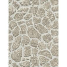 6824-10 Erismann Authentic Brick Wallpaper