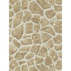6824-11 Erismann Authentic Brick Wallpaper
