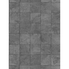 6825-15 Erismann Authentic Brick Wallpaper