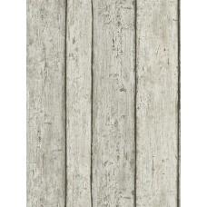 6827-37 Erismann Authentic Wood Wallpaper