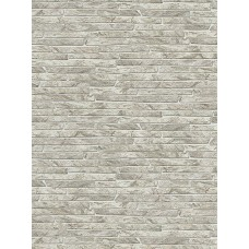 6828-02 Erismann Authentic Brick Wallpaper