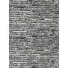 6828-10 Erismann Authentic Brick Wallpaper