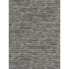 6828-11 Erismann Authentic Brick Wallpaper