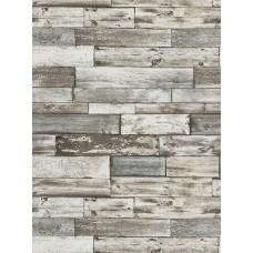 7319-10 Erismann Authentic Brick Wallpaper
