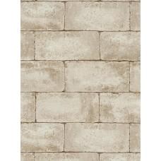 7320-02 Erismann Authentic Brick Wallpaper
