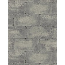 7320-15 Erismann Authentic Brick Wallpaper