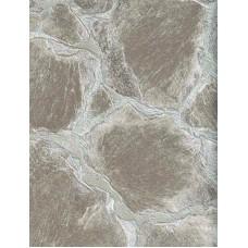 Beige Stone Designer Wallpaper