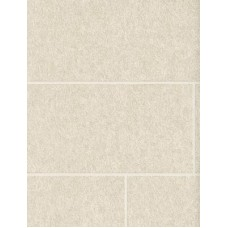 Beige Tiles Wallpaper
