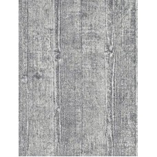 Grey Wood Wallpaper