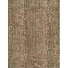 Brown Wood Wallpaper