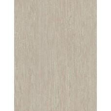 5817-02 Brix 2 Wallpaper
