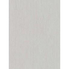 5817-31 Brix 2 Wallpaper