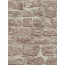 5818-11 Brix 2 Wallpaper