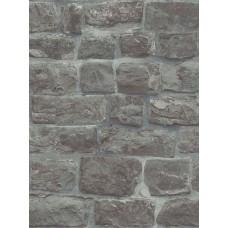 5818-15 Brix 2 Wallpaper