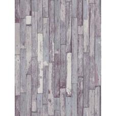 5937-08 Brix 2 Wallpaper