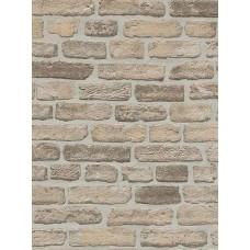 6939-20 Brix 2 Wallpaper