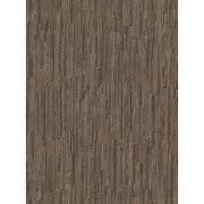 6940-11 Brix 2 Wallpaper