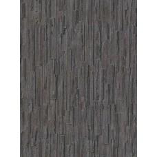 6940-15 Brix 2 Wallpaper