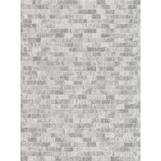 6941-10 Brix 2 Wallpaper