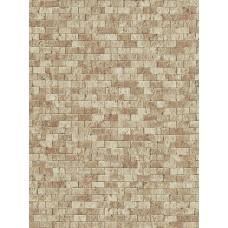 6941-11 Brix 2 Wallpaper