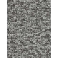 6941-15 Brix 2 Wallpaper