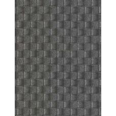 6942-15 Brix 2 Wallpaper