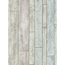 6943-07 Brix 2 Wallpaper