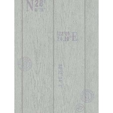 6945-10 Brix 2 Wallpaper