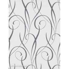 Grace 5745-15 Wallpaper