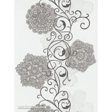 Grace 5747-15 Wallpaper