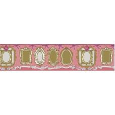 0098-50 Wallpaper