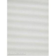 7302-01 Wallpaper