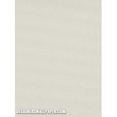 7302-10 Wallpaper