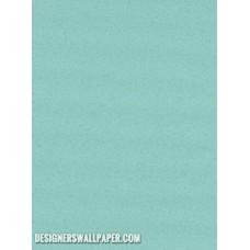 7302-18 Wallpaper