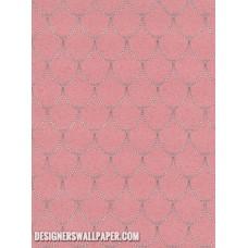 7303-50 Wallpaper