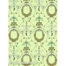 7304-07 Designer Wallpaper