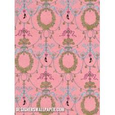 7304-50 Designer Wallpaper