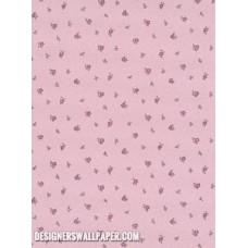 7306-05 Wallpaper