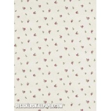 7306-10 Wallpaper