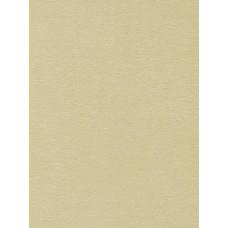 5902-02 Erismann Sambesi Wallpaper
