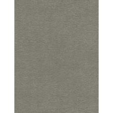 5902-10 Erismann Sambesi Wallpaper