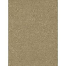 5902-11 Erismann Sambesi Wallpaper