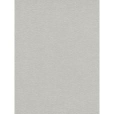 5902-31 Erismann Sambesi Wallpaper